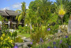 offerte-hotel-mauritius