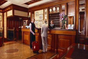 mont-clare-3-stelle-hotels-castelli-a-dublino-irlanda