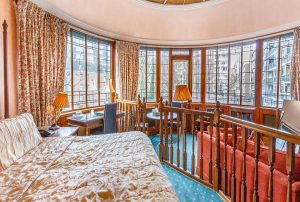 offerte-london-elizabeth-hotel-londra