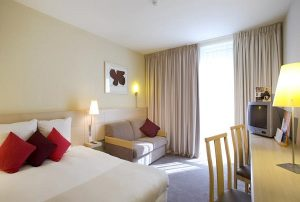 offerte-novotel-london-west-hotel-a-londra