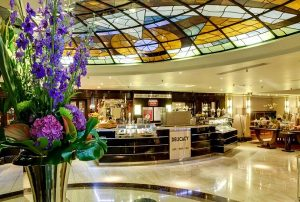 thistle-marble-arch-4-stelle-sup-hotels-a-londra