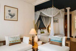 paradise-cove-hotel-e-spa