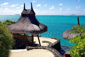 paradise-cove-hotel-e-spa-mauritius