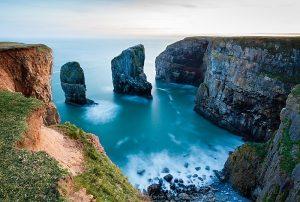 pembrokeshire-coast-national-park-tour-galles