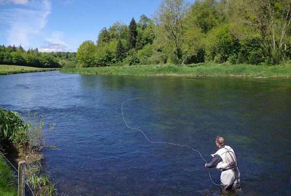 pesca-della-trota-regione-dello-shannon-irlanda