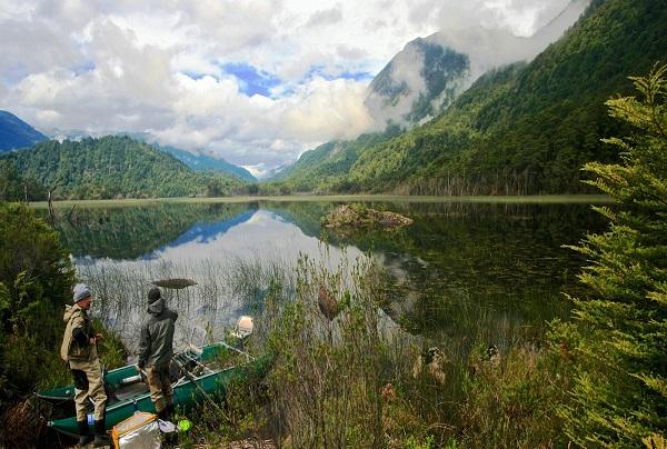 pescare-irlanda-luccio-regione-shannon