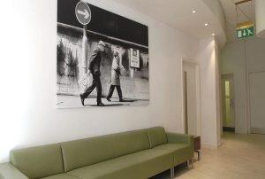 promozioni-hotel-express-by-holiday-inn-city-londra