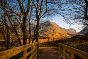 rannoch-moor-trekking-in-scozia