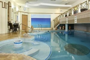 rembrandt-4-stelle-hotels-a-londra