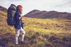 tour-in-pullman-trekking-in-scozia-8-giorni