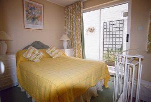 sistemazione-appartamento-londra