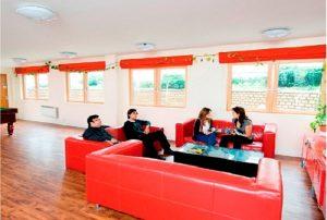 sistemazione-in-residence-londra