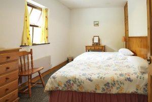 sistemazioni-irlanda-cork-in-cottage