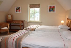 sistemazioni-irlanda-in-cottage