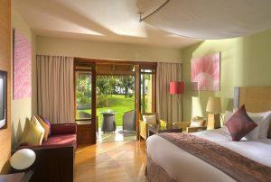 sofitel-imperial-hotel-mauritius