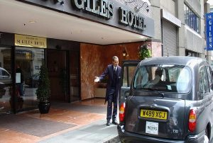 st-giles-3-stelle-sup-hotels-a-londra