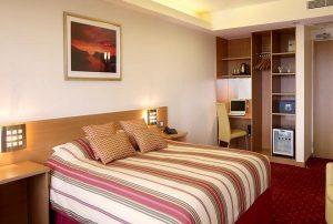 st-giles-hotel-londra