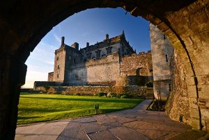 stirling-castello-tour-scozia