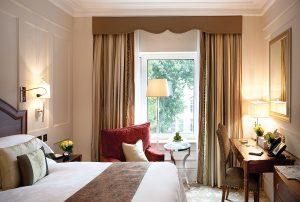 the-langham-hotel-london