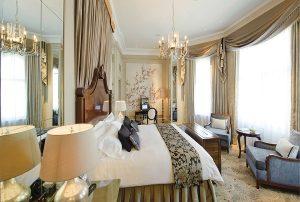 the-langham-hotel-londra-5-stelle
