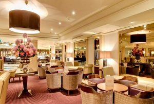 thistle-marble-arch-london-hotel