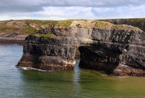 tour-canoa-irlanda