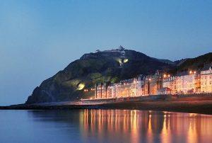 tour-con-guida-galles-aberystwyth