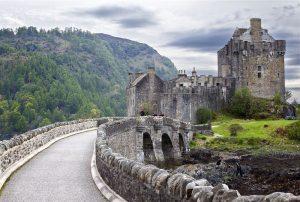 tour-in-pullman-della-scozia-highlands-castelli-7-giorni
