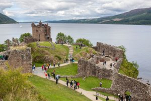 tour-guida-italiana-scozia-castelli