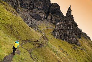tour-in-pullman-guida-esperta-trekking-scozia