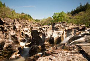 tour-in-pullman-trekking-in-scozia