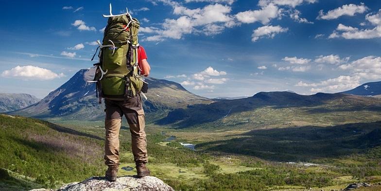 tour-irlanda-trekking