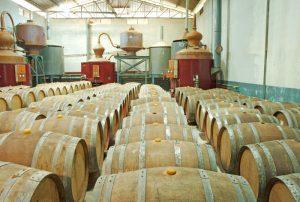 tour-pullman-distillerie-scozia