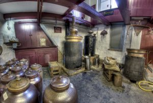 tour-scozia-distilleria-di-whisky