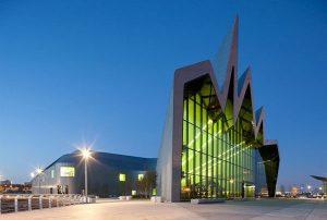 tour-scozia-glasgow-riverside-museum