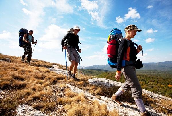 tour-in-pullman-dellirlanda-dublino-canoa-trekking-9-giorni-8-notti