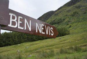 trekking-in-scozia-ben-nevis