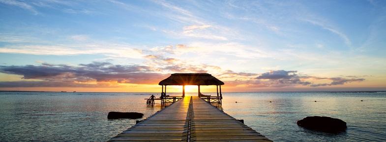 vacanza-mauritius