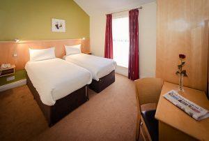 vacanze-dublino-hotel-3-stelle