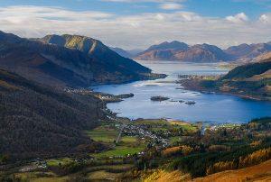 viaggio-scozia-glencoe-con-autoviaggio-scozia-glencoe-con-auto