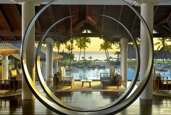 sofitel-imperial-hotel-flic-en-flac-mauritius