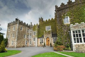 waterford-castle-waterford-ireland