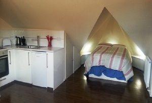 zona-willesden-appartamenti-in-affitto