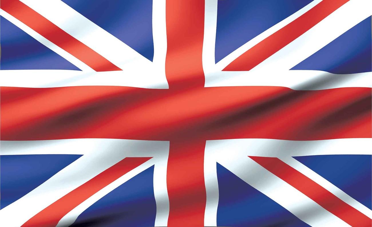 Inghilterra, Galles, Scozia e Irlanda del Nord