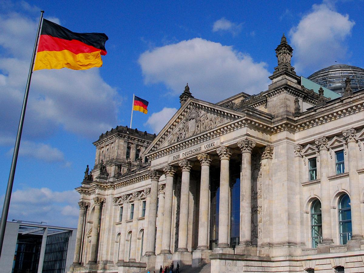 Studiare o lavorare in Germania