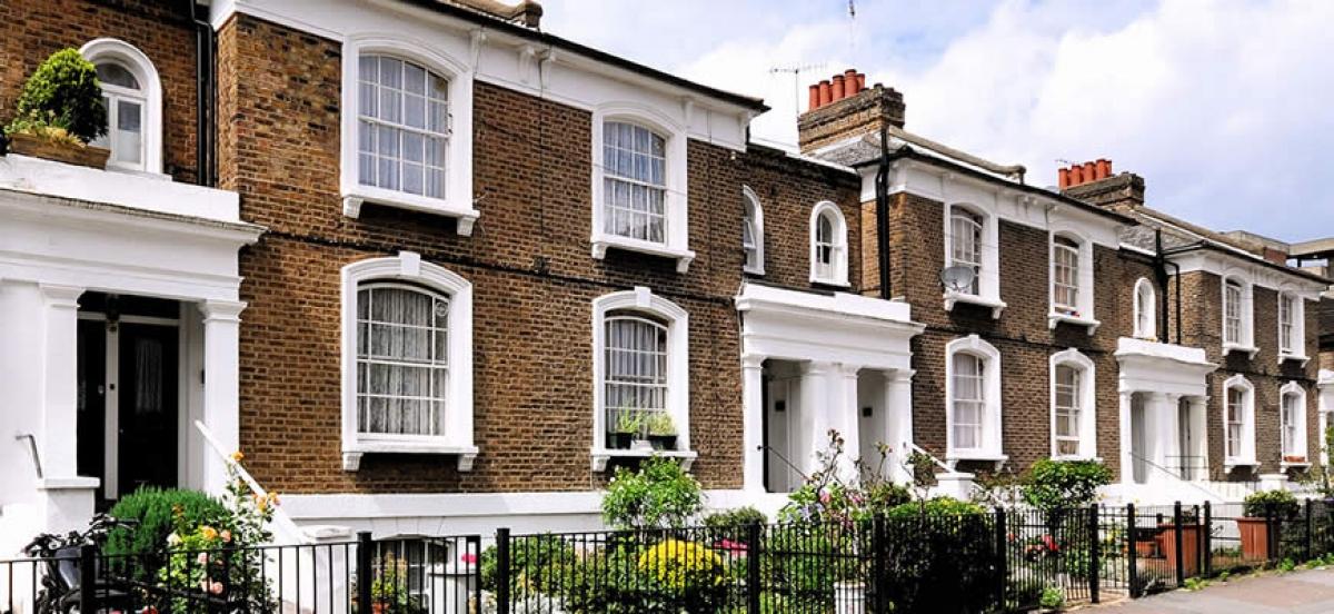 Affittare un appartamento all'estero