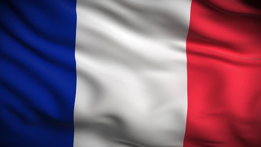 DILF, DELF, DALF: le certificazioni per la lingua francese