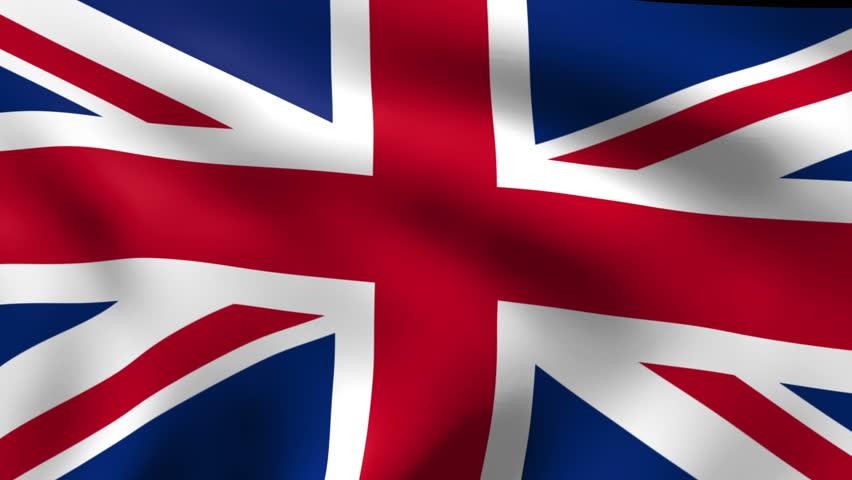 Cambridge, Toefl e Ielts: le certificazioni per la lingua inglese