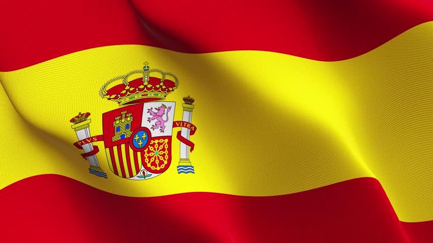 DELE: la certificazione per lo spagnolo